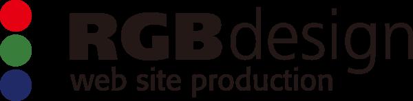 WordPressでサイト構築・開発なら株式会社RGBデザインへ